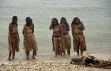 Gao Bugotu Festival - Solomon Islands