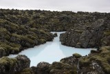 20130613-03-Blue Lagoon.JPG