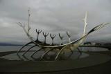 20130613-06-Reykjavik-Sun Voyager.JPG