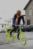 20130613-Reykjavik-Fun on a Bike.JPG