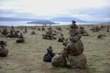20130614-01-Thingvellir-stone men.JPG