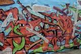 20130614-Reykjavik-Grafitti.JPG