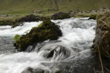 20130616-09-River flow past Dverghamrar