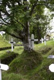 20130616-32-Hof-cemetery