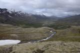 20130618-07-W101(East-Iceland)