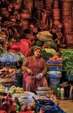 Gallery Ninety: 101 ways to interpret Bolivia