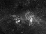 NGC3576 Ha 120 mins  crop.jpg