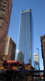 New 58-storey Telus Sky Tower