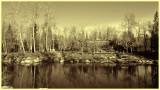 River Cafe - Prince's Island Park