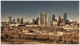 Calgary 2016