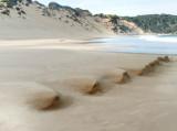 Coastal Seascapes