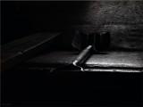 04: dark
