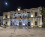 Moguer (Andalucía, España)
