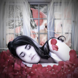 Snow White and the Seven Piglets
