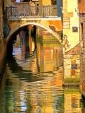 Just Venezia...