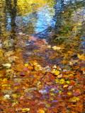 The Fairies' Pond 76