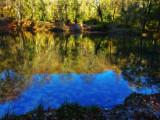 The Fairies' Pond 79