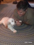 Mick and Dad  140718 001001.jpg