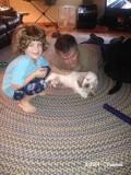 Mick, Dad and TJ  140718 002002.jpg