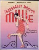 RIP Millie    9/26/2003   -5/22/2016