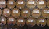 sweet barrels