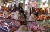 Yalta market