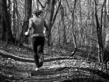 run Forrest, run!