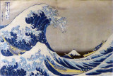 Masterpieces of Japanese Art in Polish Collections
