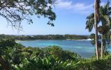 Hotel-View-Goblin-Villas-IMG_4419.jpg