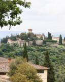 TUSCANY - Verrazzano Winery    IMG_0792.jpg