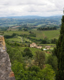 TUSCANY - Verrazzano Winery    IMG_0919.jpg