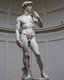 FLORENCE - Accademia   MG_1306.jpg