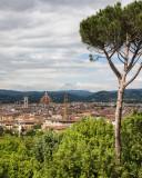 FLORENCE -  Boboli Gardens    IMG_1477.jpg