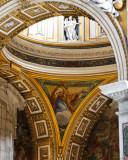 ROME ST. PETERS    IMG_1808.jpg
