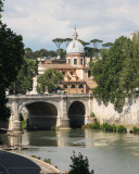 ROME   IMG_2065.jpg