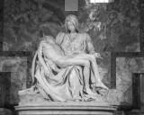ROME ST. PETERS    IMG_1736.jpg