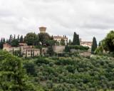 TUSCANY - Verrazzano Winery    IMG_0893.jpg
