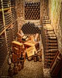 TUSCANY - Verrazzano Winery    IMG_0844.jpg