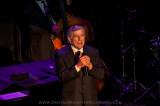 Tony Bennett at the Edison Ballroom