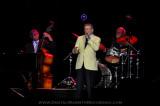 Tony Bennett at the Sands Bethlehem