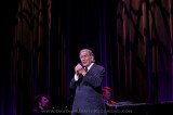 Tony Bennett at the Borgata 2013