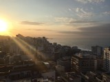 Claire's Images Of Rio de Janeiro, 2016