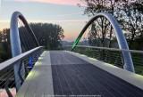 Turnhout / Kempen (Belgium)Het Bels Lijntje