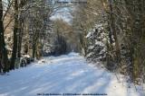 belslijntje_winter_20130116_001.jpg