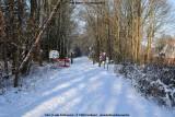 belslijntje_winter_20130116_006.jpg