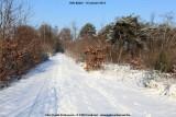 belslijntje_winter_20130116_012.jpg