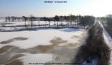 belslijntje_winter_20130116_016.jpg