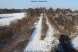 belslijntje_winter_20130116_019.jpg