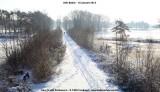 belslijntje_winter_20130116_022.jpg
