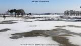 belslijntje_winter_20130116_023.jpg